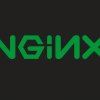 upload file on nginx – part 1: compile dynamic modules