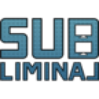 Subliminal – download subtitles automatically