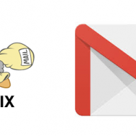 CentOS Postfix 使用 Gmail SMTP 發送信件