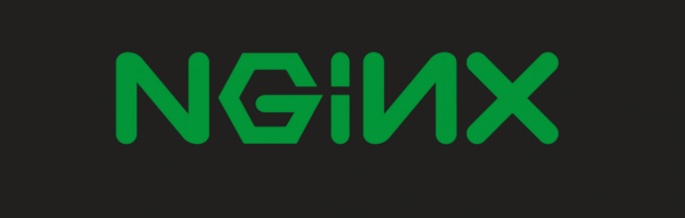 upload file on nginx – part 2: MySQL PAM and nginx config