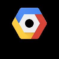 Google Cloud Platform Compute Engine send email